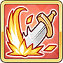 Icon skill 1001.png