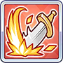 Icon skill 2001.png