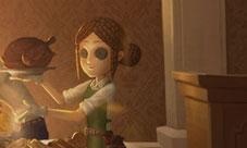 第五人格乞丐视频介绍 新角色乞丐技能测试视频