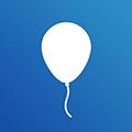逃生力场-保护气球大作战
