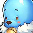 魔力宝贝手机版水蓝鼠