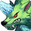 魔力宝贝手机版巨狼