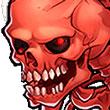 魔力宝贝手机版血骷髅