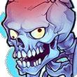 魔力宝贝手机版地狱骷髅