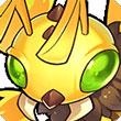 魔力宝贝手机版虎头蜂