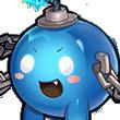 魔力宝贝手机版宝贝炸弹