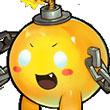 魔力宝贝手机版漂浮炸弹