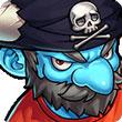 魔力宝贝手机版海盗