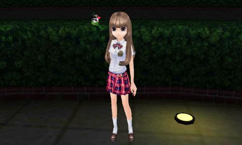 恋舞OL2