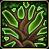 木遁·真树界降临