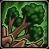 木遁·大树崩击