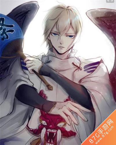 阴阳师必练式神排行榜5