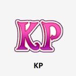 FGOCCC联动KP