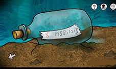 迷失岛漂流瓶有什么用 漂流瓶怎么用解析