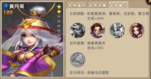 三国志·卧龙传2