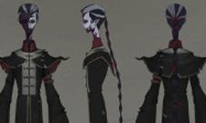第五人格宿伞之魂视频 宿伞之魂技能解说视频