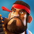 海盗奇兵魅族版