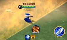 王者荣耀边境突围玩法视频 新模式玩法解说视频