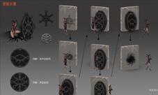 第五人格门之钥怎么用 祭司门之钥使用方法