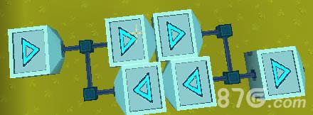 迷你世界电子元件9