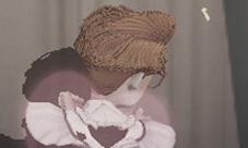 第五人格幸运儿女仆装皮肤 女仆装时装怎么获得