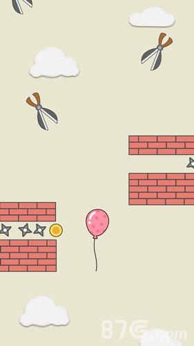 保护气球安卓版截图2