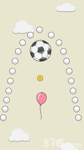 保护气球安卓版截图3