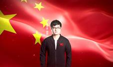 王者荣耀亚运会中国代表队宣传片 出征视频介绍