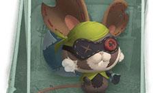 第五人格海盗黑腹鼠怎么获得 海盗黑腹鼠获得方法