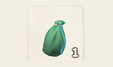 传送门骑士翡翠绿宝石粉末怎么得 掉落出处作用图鉴