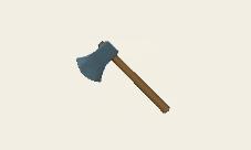 传送门骑士伐木斧大全 所有伐木斧作用介绍