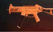 绝地求生刺激战场UMP9赤橙皮肤怎么样 获得方法介绍