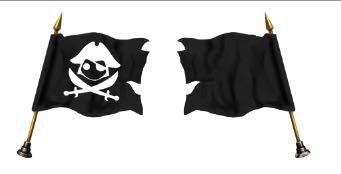 第五人格海盗旗怎么获得