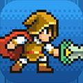 哥布林之剑免费版