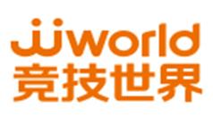 竞技世界网络技术有限公司