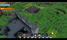传送门骑士战士视频介绍 战士技能介绍视频