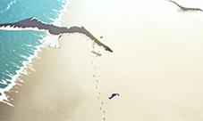 FGO泳装三期PV预告视频 泳装活动2018CM视频