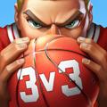 《街球藝術》評測:回歸競技本質 讓籃球純粹