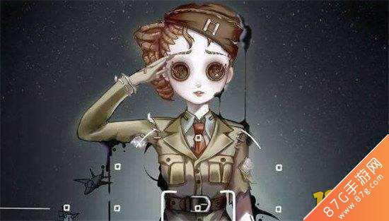 第五人格空军推演故事任务2