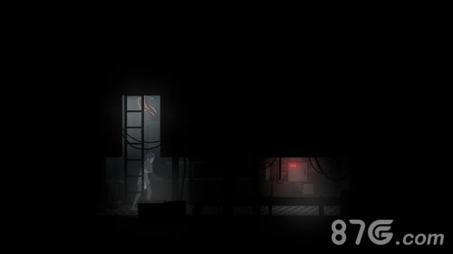 灵魂之桥前传:追忆截图3