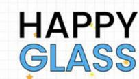 HappyGlass试玩视频 第1-10关快速入门教你快速入门