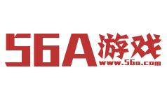 芜湖乐善网络科技有限公司