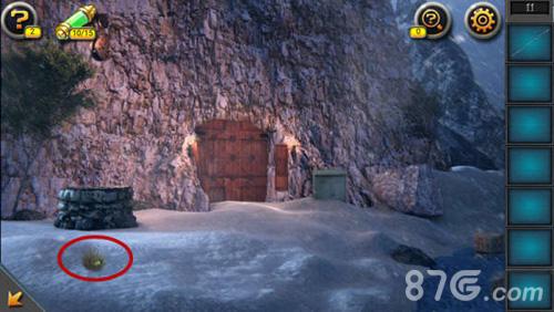 密室逃脱13瓶子位置图文攻略11
