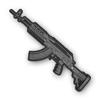 绝地求生刺激战场M762