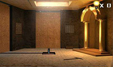 密室逃脱11隐藏关卡怎么过?逃出神秘金字塔隐藏关攻略