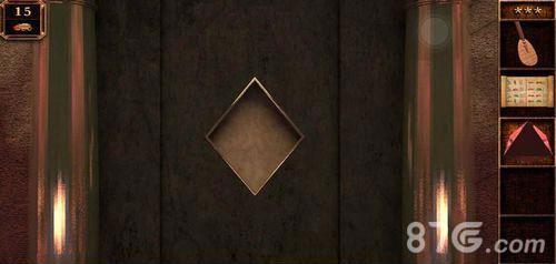 密室逃脱11隐藏关卡图文攻略