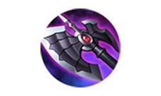 王者荣耀暗影战斧有什么用 暗影战斧装备属性图鉴