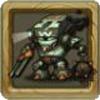 不思议迷宫死亡轮盘机器人
