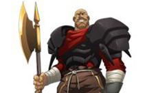 梦幻模拟战手游巴尔加斯攻略 巴尔加斯属性图鉴