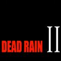 死亡之雨2苹果版